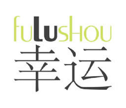 Carbon Free Dining - FuLuShou