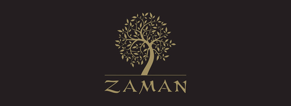 Carbon Free Dining - Zaman at The Sportsman