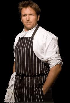 Marco Pierre White - Koolstofvrij dineren
