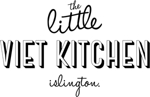 Carbon Free Dining - The Little Viet Kitchen