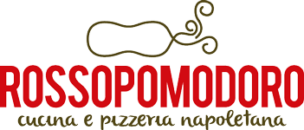 Rossopomodoro - Carbon Free Dining