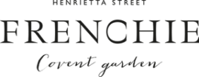 Carbon Free Dining - Frenchie Covent Garden