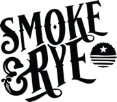 Carbon Free Dining - Smoke and Rye
