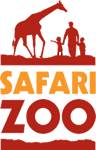 Carbon Free Dining - Maki Restaurant - South Lakes Safari Zoo Cumbria