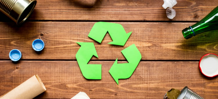 Carbon Free Dining - 3 Eco-Friendly Products For Your Restaurant