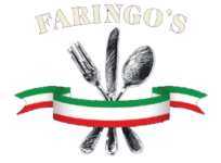 Carbon Free Dining - Faringo's Blackpool
