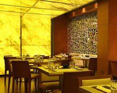 Koolstofvrij dineren Gecertificeerd restaurant - FuLuShou