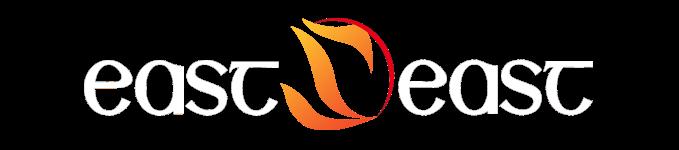 Carbon Free Dining - eastZeast Logo