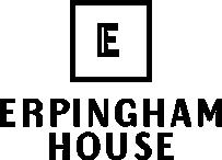 Repas sans carbone - Erpingham House