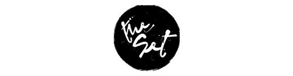 Koolstofvrij dineren - The Set