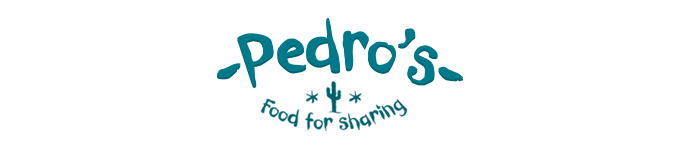 Carbon Free Dining - Pedro's