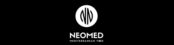 Carbon Free Dining - NEOMED