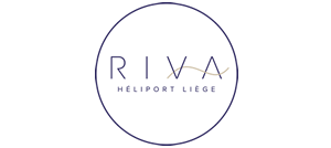 Carbon Free Dining - Riva Brasserie