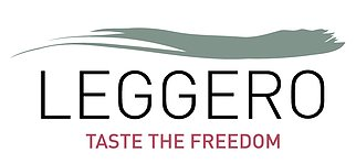 Carbon Free Dining - Leggero