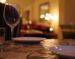 Carbon Free Dining - Meejana Windsor