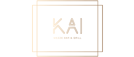 Carbon Free Dining - Kai Bar & Grill - Deansgate Manchester