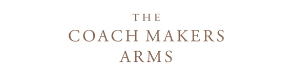 The Coach Makers Arms