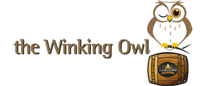Carbon Free Dining - The Winking Owl