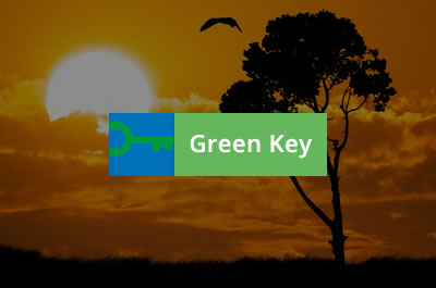 Read more here: green-key.dk  Author: Green Key  View Tree Planting Page
