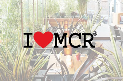 Read more here: ilovemanchester.com  Author: Georgina Pellant  View Tree Planting Page