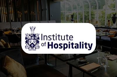 Read more here: Institute of Hospitality  Author: Institute of Hospitality  View Tree Planting Page