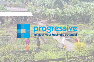 Read more here: progressive.com.mt  Author: Progressive Information Systems  View Tree Planting Page