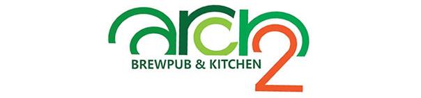 Carbon Free Dining - Arch 2 Brewpub & Kitchen