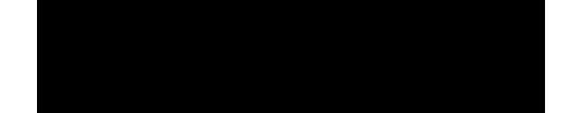 Carbon Free Dining - Capri Logo