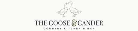 Carbon Free Dining - The Goose and Gander