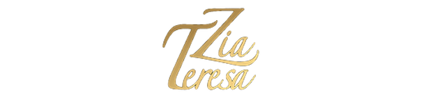 Carbon Free Dining - Zia Teresa