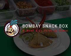 carbon-free-dining-bombay-snackbox-thumb