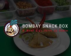 carbon-free-dining-bombay-snackbox-thumb