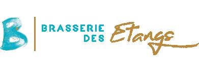 Carbon Free Dining - Brasserie Des Etangs