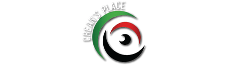 Carbon Free Dining - Creans Place Logo