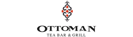 Carbon Free Dining - Ottoman Tea Bar & Grill