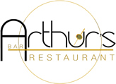 Carbon Free Dining - Arthur's Diner - Fulham - London - Wandsworth