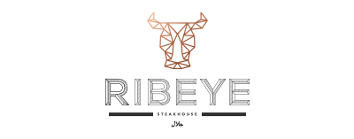 Carbon Free Dining Certified Restaurant - Ribeye Steakhouse Manchester