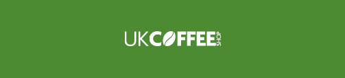 Carbon Free Dining - UK Coffee Shop - Rotheram - Logo