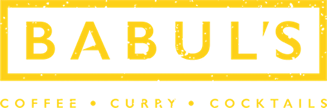 Carbon Free Dining - Restaurant certifié - Babul's -County Durham