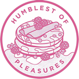 Logo Carbon Free Dining - Le plus humble des plaisirs