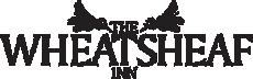 Carbon Free Dining - The Wheatsheaf Inn, Brigsteer, Cumbria - Logo