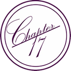 Carbon Free Dining - Chapter 17