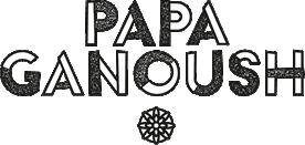 Carbon Free Dining - Papa Ganoush - Whitley Bay
