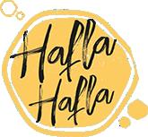 Carbon Free Dining - Hafla Hafla - Liverpool