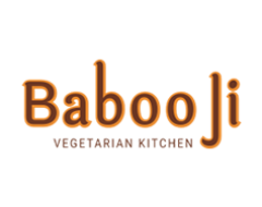 Babooji, Southampton - Free Restaurant Marketing, Sustainability, ePOS - Carbon Free Dining - carbonfreedining.org