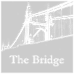 The Bridge - Barnes, London - Free Restaurant Marketing, Sustainability, ePOS - Carbon Free Dining - carbonfreedining.org