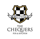 The Chequers, Westoning, Bedfordshire - Free Restaurant Marketing, Sustainability, ePOS - Carbon Free Dining - carbonfreedining.org