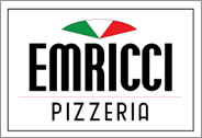 Carbon Free Dining - Certified Restaurant - Emricci Pizzeria - North Carolina USACarbon Free Dining - Certified Restaurant - Emricci Pizzeria - North Carolina USA