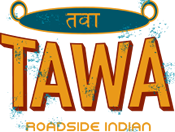 Carbon Free Dining - Certified Restaurant - Tawa Roadside Indian