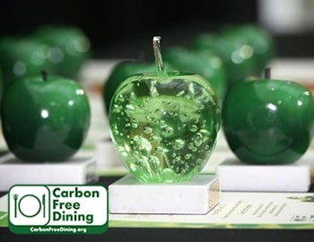 Carbon Free Dining - Free Restaurant Marketing, Sustainability, ePOS - Carbon Free Dining - carbonfreedining.org